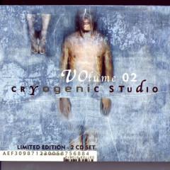 Cryogenic Studio, Vol. 2