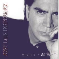 Mujer - José Luis Rodriguez