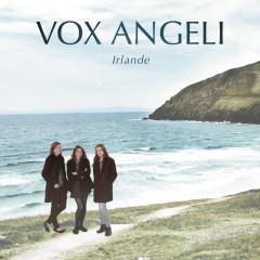 Irlande - Vox Angeli