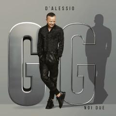 Noi due - Gigi D'Alessio