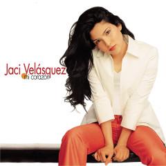 Mi Corazon - Jaci Velasquez