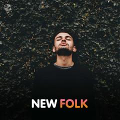 New Folk