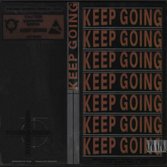 Keep Going (Single) - Swings