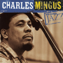 The Definitive - Charles Mingus