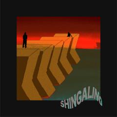 Sweet Lovers - Shingaling