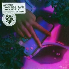 V (Single) - Jay Park