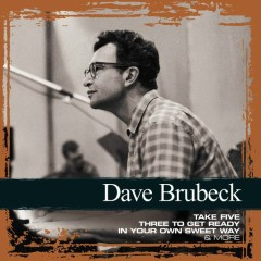 Collections - Dave Brubeck