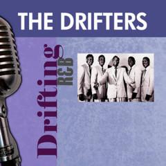 Drifting - The Drifters