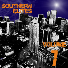 Southern Elites, Vol. 7 - Various Artists