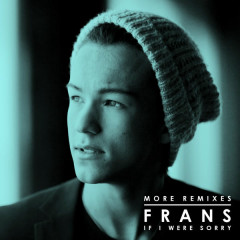 If I Were Sorry (More Remixes) - Frans
