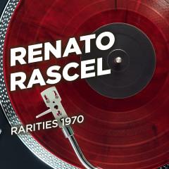 Rarities 1970 - Renato Rascel