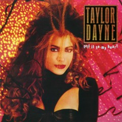 Tell It to My Heart (Expanded Edition)