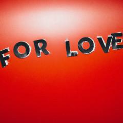 For Love (Remixes) - Filous