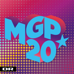 MGP 2020 - Various Artists