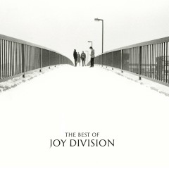 The Best Of - Joy Division