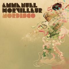 Mordisco - Emmanuel Horvilleur