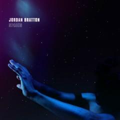 Spaces - Jordan Bratton