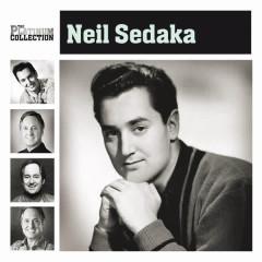 The Platinum Collection - Neil Sedaka