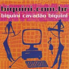 Biquini.Com.Br