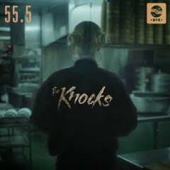 55.5 - The Knocks