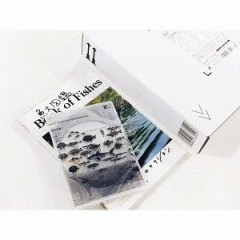 Sakana Zukan (Premium Edition) CD3