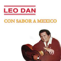 Con Sabor a México - Leo Dan