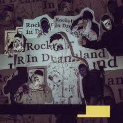 Rockstar In Dreamland - Lozik