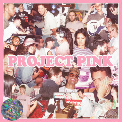 Project Pink (EP)