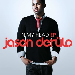 In My Head EP - Jason Derulo