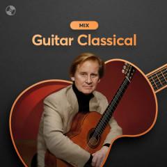 Guitar Classical - Various Artists