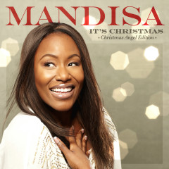 It's Christmas - Mandisa