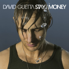 Stay / Money (feat. Chris Willis)