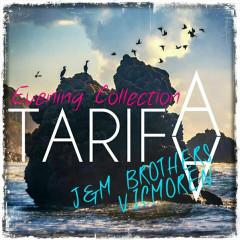 Evening Collection Tarifa - Various Artists