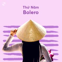 Thứ Năm Bolero - Various Artists