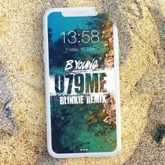 079ME (Blinkie Remix)