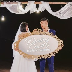 Album Khoảng Cách 2 (Single) - Ngắn, Thanh Thanh