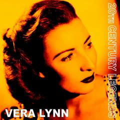 20th Century Legends (Vera Lynn) - Vera Lynn