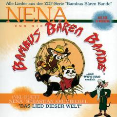 Nena Und Die Bambus Bären Bande - Nena