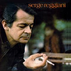 Rupture - Serge Reggiani