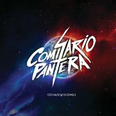 Cosmovisiones - Comisario Pantera
