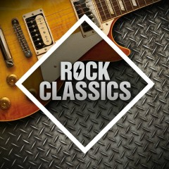 Rock Classics: The Collection - Various Artists