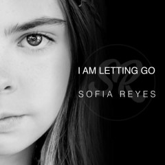 I Am Letting Go (Single)