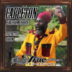 Have Some Hope - Capleton