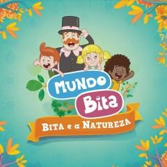 Bita e a Natureza - Mundo Bita