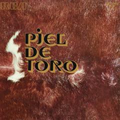 Piel de Toro (Remasterizado)