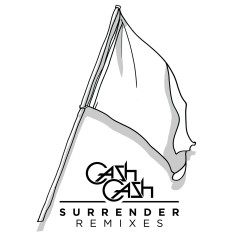 Surrender Remixes - Cash Cash
