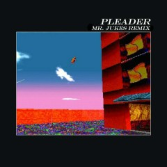 Pleader (Mr Jukes Remix)