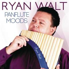 Panflute Moods - Ryan Walt