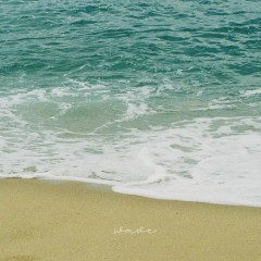 Wave (Single) - Lee Aram