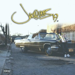 19 - Jacquees